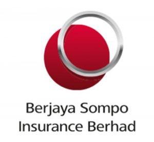 berjaya-sompo-windscreen-insurance-panel