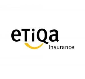 etiqa_insurance