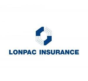 lonpac-windscreen-insurance-panel