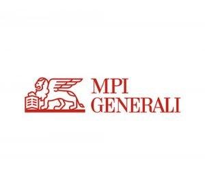 mpi-windscreen-insurance-panel