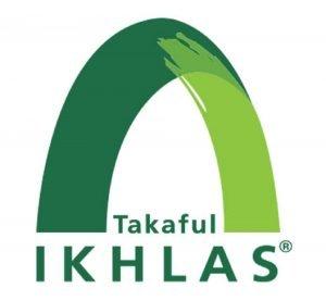 takaful-ikhlas