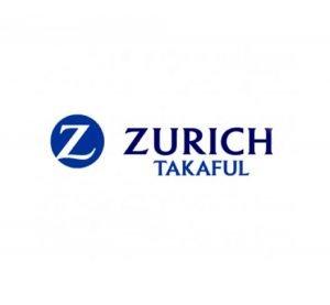 zurich-takaful