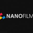 Nanofilm Tint Film