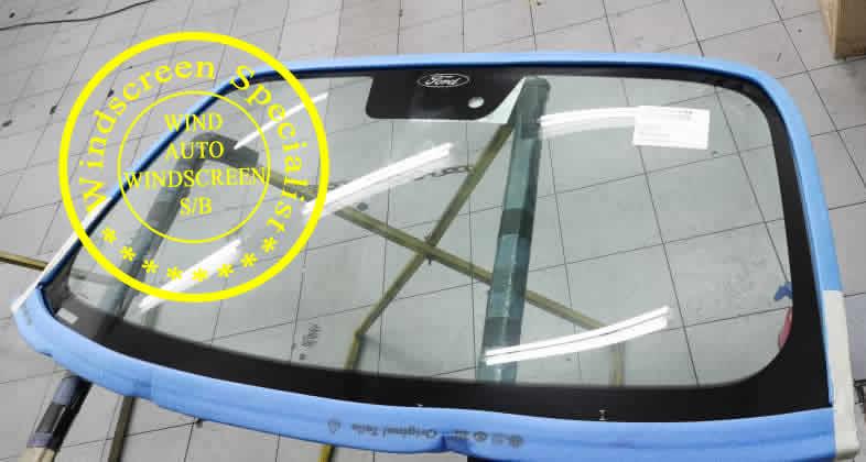 photo gallery, Photo Gallery, Windscreen Specialist Wind Auto Windscreen Sdn. Bhd.