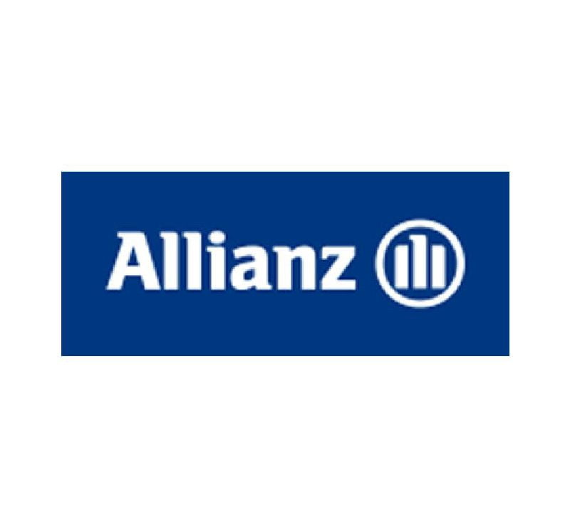 ALLIANZ Windscreen Specialist